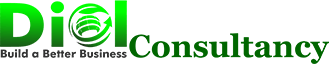 DIOL-Consultancy-Logo