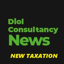Proposed amendments to taxation